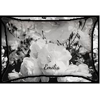 Outdoor Pillow 14 x 20